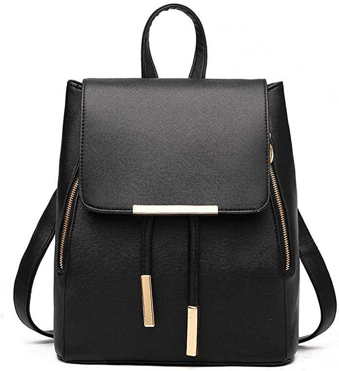 B&e Life Fashion Shoulder Bag