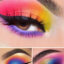 Beauty Glazed High Pigmented Eyeshadow Makeup Palette