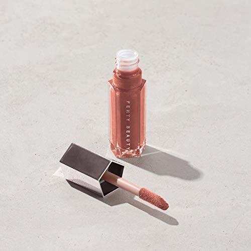 Fenty Beauty Gloss Bomb 3